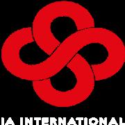(c) Ia-international.de